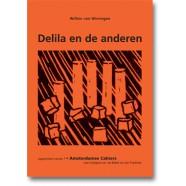 Delila en de anderen -