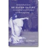 De Ester-satire -