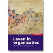 Leven in organisaties -