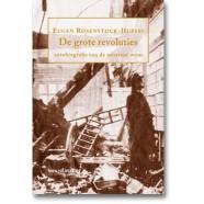 De grote Revoluties, paperback -