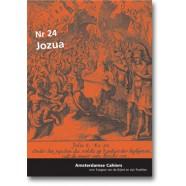 Jozua -