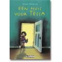 Een huis voor Tessa -