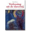Verlossing uit de slavernij -