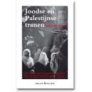 Joodse en Palestijnse tranen -