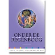 Onder de regenboog  De bijbel queer gelezen -