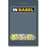 In Babel: Actuele bespiegelingen bij Ezechiël