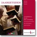 Jaargetijden: 25 Schriftliederen voor het liturgisch jaar