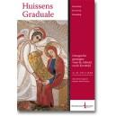Liturgische gezangen voor advent en kersttijd in het A-, B-, en C-jaar