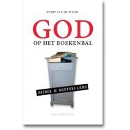 God op het boekenbal. Bijbel en bestsellers