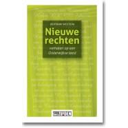 Nieuwe rechten: verhalen op een Oisterwijkse leest