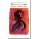 De kloeke vrouw, wie zal haar vinden? De wijsheid van spreuken in haiku's en tanka's