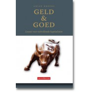 Geld & Goed