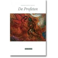 De profeten: voorw., inleid., hfdst 1 & 2  [e-book]