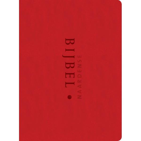 de naardense bijbel