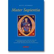 Mater Sapientia - De mystagogische functie van het moederschap van God en het geestelijke moederschap bij Augustinus