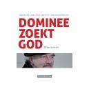 Dominee zoekt God