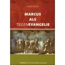 Marcus als tegenevangelie