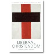 Liberaal christendom - Ervaren, doen, denken.