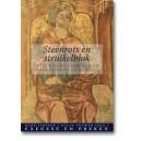 Steenrots en struikelblok. Petrus in de Evangeliën, Handelingen en brieven.