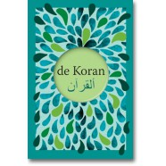 Set De Koran en Uitleg bij de Koran
