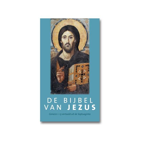 Citaten Jezus : De bijbel van jezus skandalon