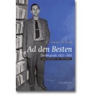 Ad en Besten. Deelbiografie 1923-1955
