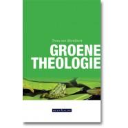 Groene theologie (verschijnt april 2019)
