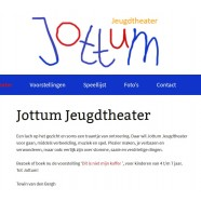 Jottum Jeugdtheater