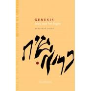 Genesis. Boek van het begin