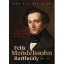 Felix Mendelssohn Bartholdy (vanaf 1 december)