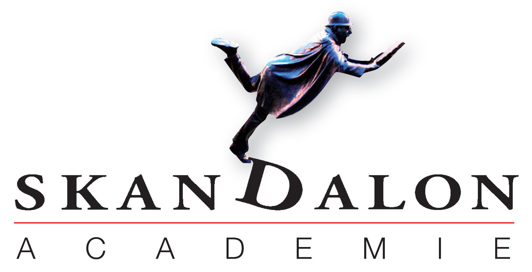 Skandalon Academie